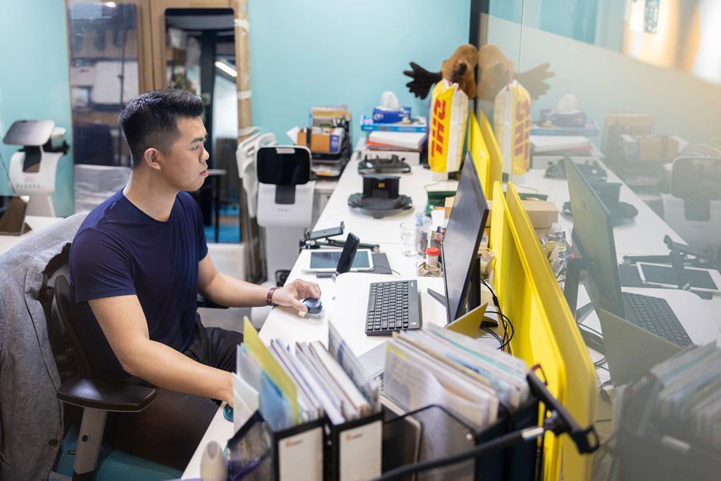 Alvin Cheung (5)