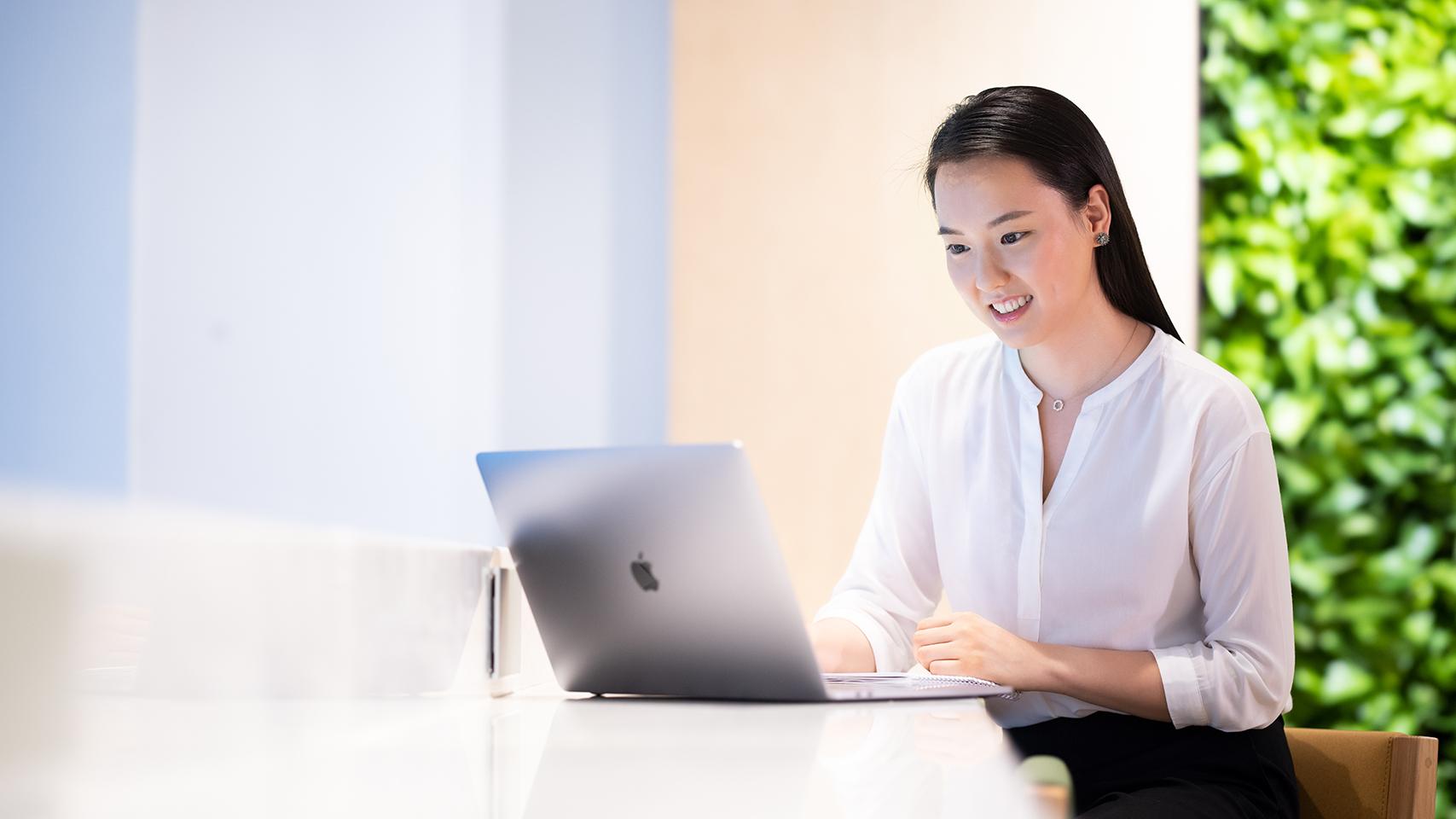 Alex-Wang-MSc-in-Finance-CUHK-Business-School