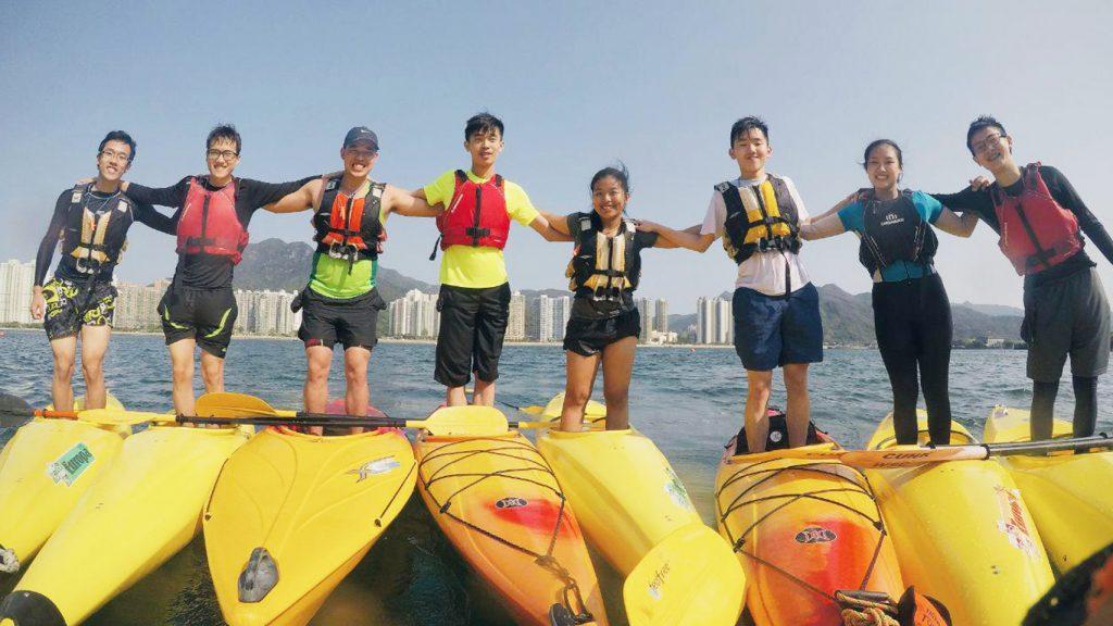 feature story banner_Gavin Yip_kayak