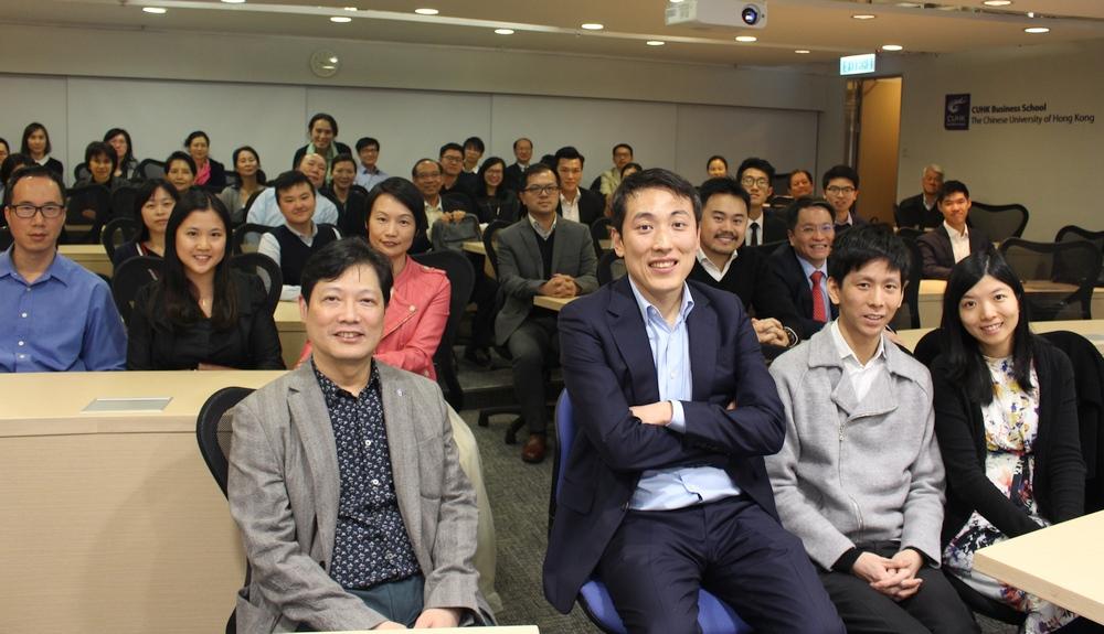 cuhk business school held - 1000×575