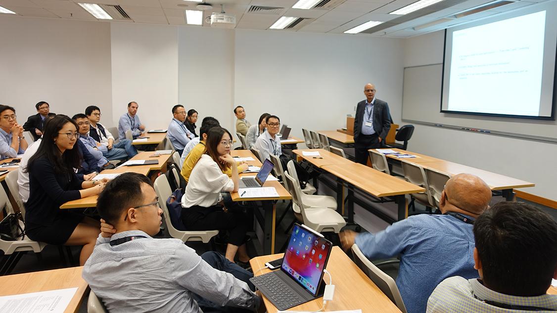 cuhk business school held - 1126×633