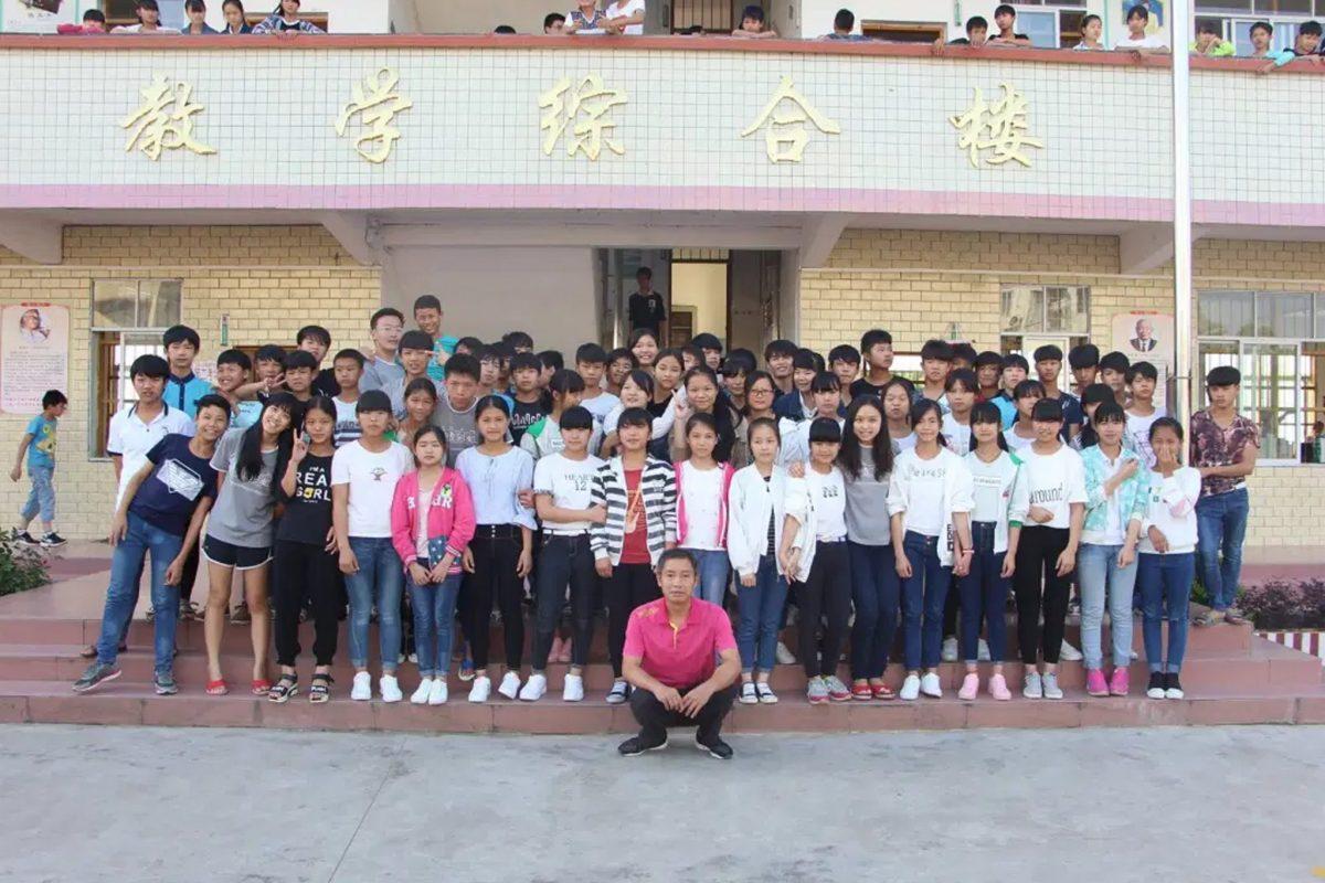 Agnes_Guangxi_2