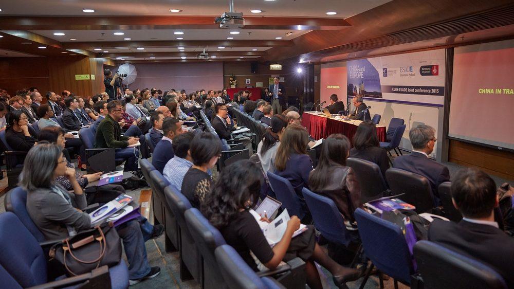 cuhk business school held - 1000×562