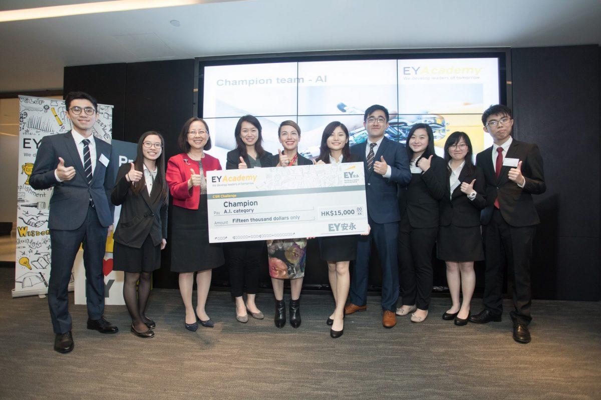 EY CSR Challenge 18 (4)