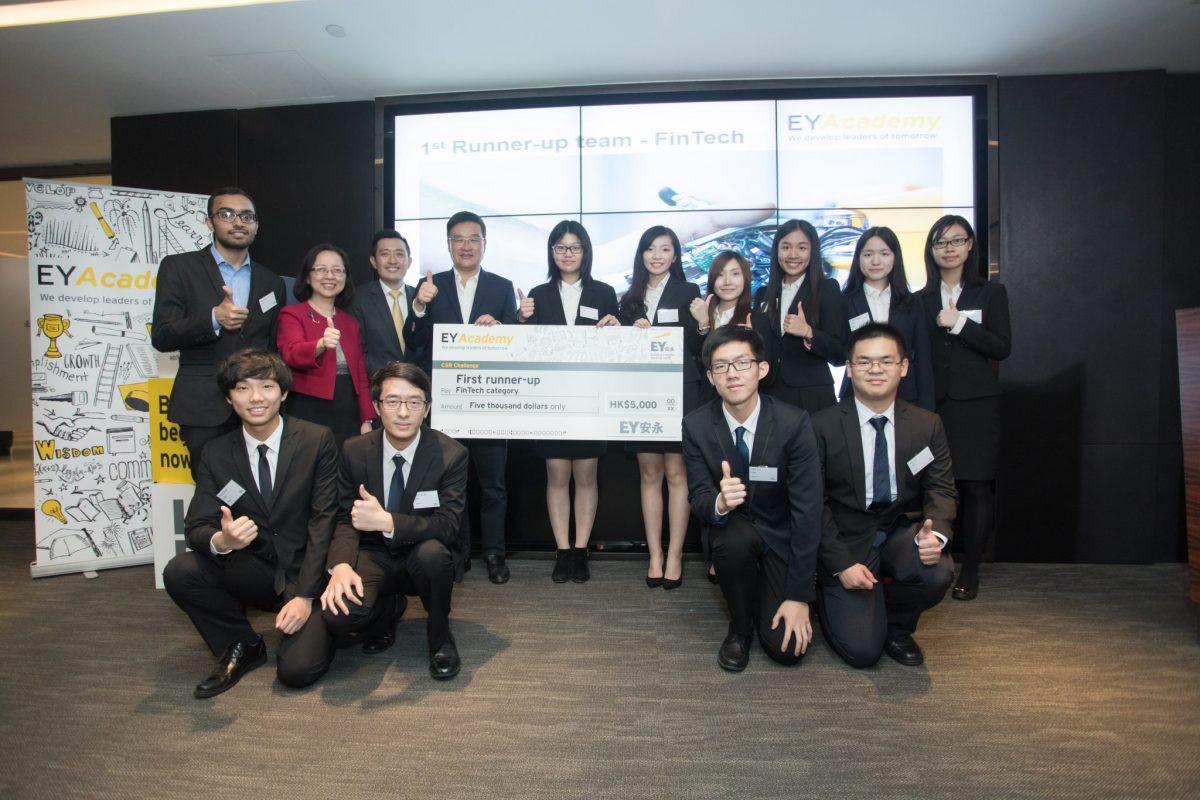 EY CSR Challenge 18 (5)