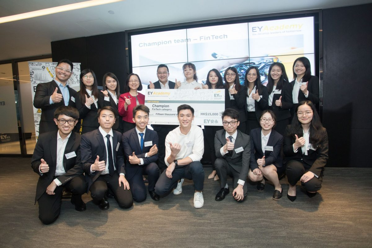 EY CSR Challenge 18 (6)