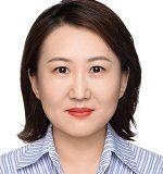Jessica Xu (China)