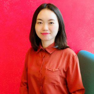 Rebecca Lao