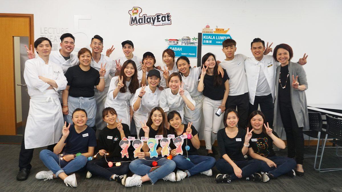 feature story banner_Gavin Yip_malay eat
